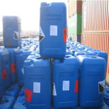 Industrial Glacial Acetic Acid with Best Price