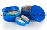 Prostake/ Pill Container /Pill Box