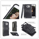 New Armor Phone Case with Belt Clip for Samsung Galaxy