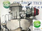 CNC 32mm Reed Valve for 80cc Engine Kit