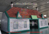 Good Quality Inflatable Pubs Manufacturer