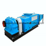 1-5t/H Hot Selling Factory Price Palm Oil Extraction Machine Price
