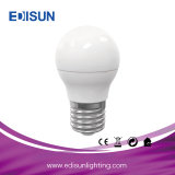 Energy Saving Lamp G45 6W E27 LED Lighting Global Bulb