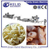 Fully Automatic Fried Pellets Machine