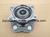Wheel Bearing Kit for Nissan Hub231