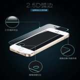 Mobile Screen Protector for iPhone/Samsung/HTC/Sony
