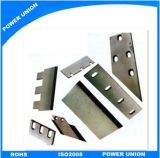 Customized Leather Cutting Blade for Machinery
