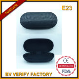 E23 High Quality Glasses Case