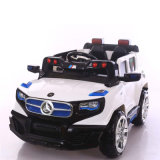 Ce Approved Battery Operated Remote Control Kids Electric Toy Cars Wholesale