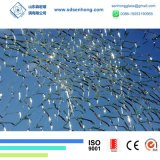 Best Price Safety Glass, Window Glass, 8mm Cleartempered Glass