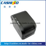 Bar Code Label Printer/Stickers Trademark/Label Sticker Barcode Printer