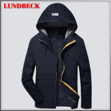 New Arrived Sport Jacket for Men Outerwear Clothes