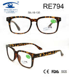 Hot Popular Design Patch Reading Glasses (RE794)