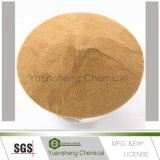 Sodium Naphthalene Sulfonate Formaldehyde Snf/Sf Water Reducing Agent (Na2SO4 3%)