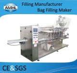 Horizontal Automatic Powder Bag Packing Filling Machine