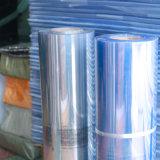 Wholesale Plastic Rigid PVC Sheet for Thermoforming