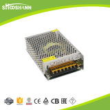 Competitive Price Single Output 100W LED Driver 48V 3.2A 100W Switching Power Supply