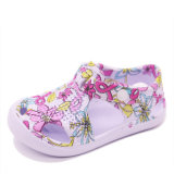 Beautiful Casual Fashion Simple New Kids Boys Sandals Good Price
