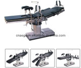 AG-Ot001 ISO&CE Approved Multifunction Surgical Operating Table