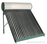 Open-Loop Solar Water Heater Cnp-58