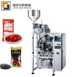 Automatic Hydraulic Packing Machine Jt-420L