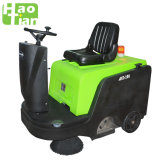 Wholesale Floor Cleaning Machines Driving Type Sweeper