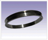 Cheap Manufacturing Stainless Steel Precision Customized Ring