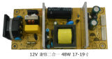 LCD TV Power Supply (12V 17inch)
