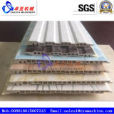 PVC WPC Interior Decoration Wall Panel Extrusion Machine