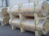 Wrapping Paper for Steel Coil, Reinforced Wrapping Paper (SF)