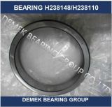 Hot Sell Timken Inch Taper Roller Bearing H218348/H2183110