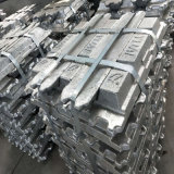 Made in China Grade a Lead Ingot/Lead Scrap Metal Ingot 99.94%
