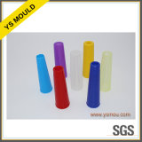 Plastic PP Cone Mould