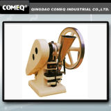 Small Tablet Press Machine (COMEQ-1.5)