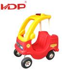 New Style Popular Kindergarten Large Plastic Toy Car