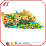 Commercial Cheap Children Indoor Playground Equipment Prices