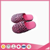 Cheap New Product Shoes Lady Design Indoor Use Slipper
