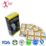 Most Strong Effect Weight Loss Pills Slimming Capsule