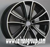 Wheels, Car Alloy Wheel Rims, Car Alloy Wheels