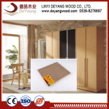 Particle Board Price, Waterproof Chipboard, Melamine Chipboard for Furniture