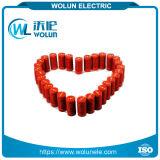 10kv 11kv 12kv High Voltage Epoxy Resin Post Insulator
