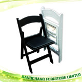 Fashion Low Price Folding Chair Parts