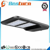 250-300W HPS/Mh Replacement Outdoor LED Street Light