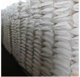 Magnesium Sulphate Heptahydrate/Agnesium Sulfate Used as cosmetic Raw Material