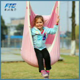 Pod Children Swing Kids Hammock Indoor Outdoor Hanging Chair