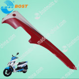 High Quality Motorcycle Body Spare Parts Left/Right Bar for Sym Jet-4