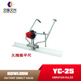Construction Tools Fron Changge on Sale at Lowest Price