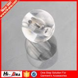 SGS Proved Products Good Price Plastic Bead