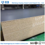 Size Custom Melamine Paper Faced Particle Board/Chipboard for Furniture
