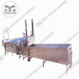 Meatball Fishball Forming Making Processing Machine